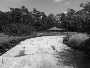 abandonedpark