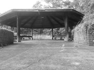 abandonedpark10