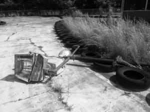 abandonedpark2
