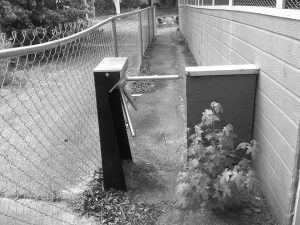 abandonedpark3