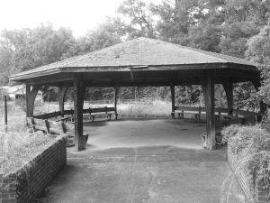 abandonedpark4