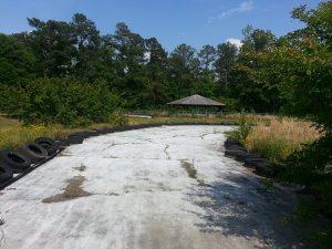 abandonedpark6