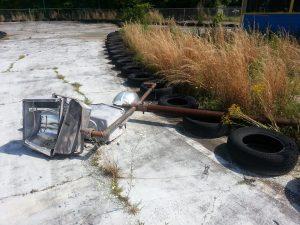 abandonedpark8