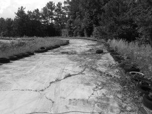 abandonedpark9